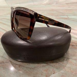 Michael Kors Sunglasses 💎